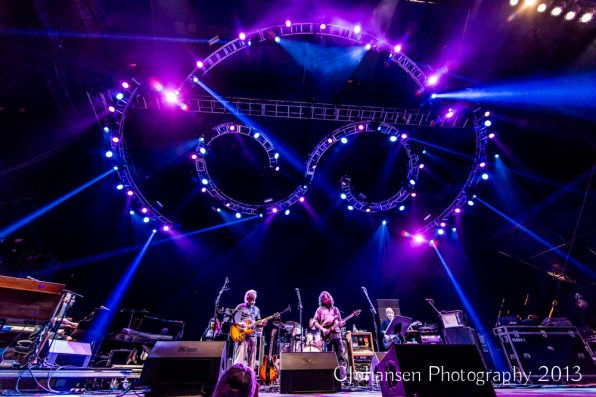 Lockn_Day_3-73